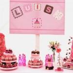 542070 Decoração de aniversário infantil tema cupcakes 2 150x150 Decoração de aniversário infantil tema cupcakes