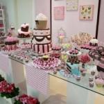 542070 Decoração de aniversário infantil tema cupcakes 5 150x150 Decoração de aniversário infantil tema cupcakes