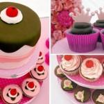 542070 Decoração de aniversário infantil tema cupcakes 6 150x150 Decoração de aniversário infantil tema cupcakes