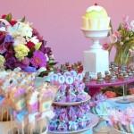 542070 Decoração de aniversário infantil tema cupcakes 8 150x150 Decoração de aniversário infantil tema cupcakes