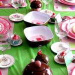 542070 Decoração de aniversário infantil tema cupcakes 9 150x150 Decoração de aniversário infantil tema cupcakes