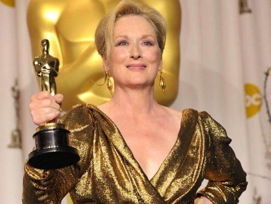 542175 melhores filmes com meryl streep 1 Melhores filmes com Meryl Streep