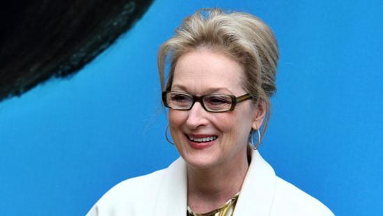542175 melhores filmes com meryl streep 2 Melhores filmes com Meryl Streep