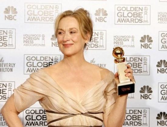 542175 melhores filmes com meryl streep 3 Melhores filmes com Meryl Streep