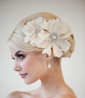 542293 Acessórios de cabelo para noivas 2013.1 Acessórios de cabelo para noivas 2013