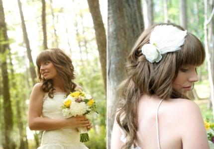 542293 Acessórios de cabelo para noivas 2013.2 Acessórios de cabelo para noivas 2013