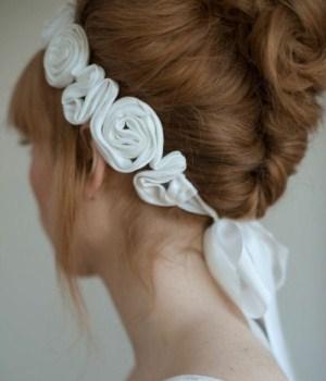 542293 Acessórios de cabelo para noivas 2013.3 Acessórios de cabelo para noivas 2013