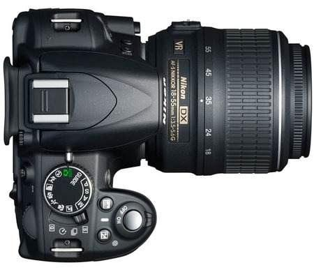 542678 camera digital nikon precos onde comprar 1 Câmera Digital Nikon: preços, onde comprar