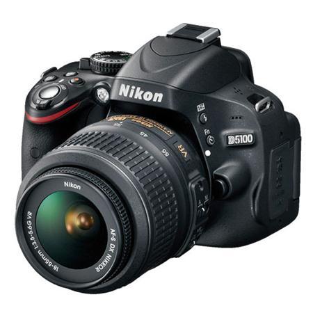 542678 camera digital nikon precos onde comprar 3 Câmera Digital Nikon: preços, onde comprar