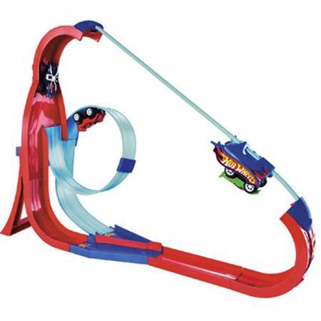 542679 autoramas e pistas de brinquedo preçcos onde comprar 2 Autoramas e Pistas de brinquedo: preços, onde comprar