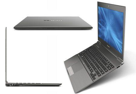 542711 notebook ou ultrabook qual escolher 2 Notebook ou ultrabook: qual escolher