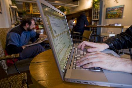 542711 notebook ou ultrabook qual escolher Notebook ou ultrabook: qual escolher