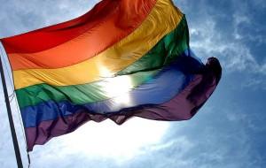 Homofóbico Significado 1