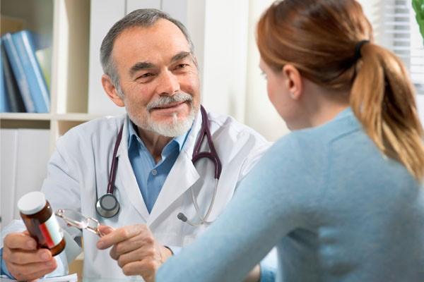 543090 409035 A reposição hormonal feminina só poderá ser feita por um médico ginecologista. Sangramento após relação sexual: o que pode ser?