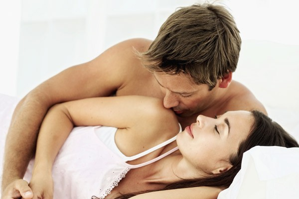 543090 sexo Sangramento após relação sexual: o que pode ser?