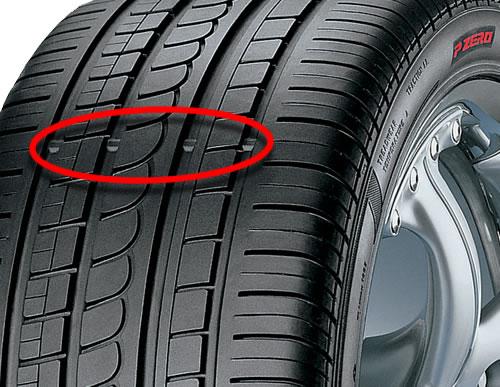 543194 Como fazer a leitura de um pneu 02 Como fazer a leitura de um pneu