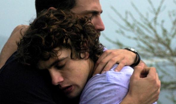 Filmes Gays - Um novo portal para