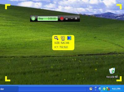 543396 programa para gravar a tela do pc 3 Programa para gravar a tela do PC