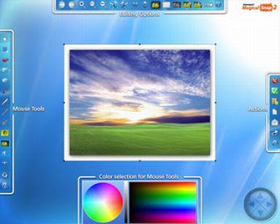 543396 programa para gravar a tela do pc 4 Programa para gravar a tela do PC