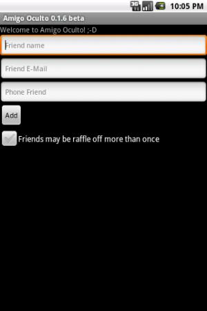 543507 aplicativos para sortear amigo secreto 2 Aplicativos para sortear amigo secreto