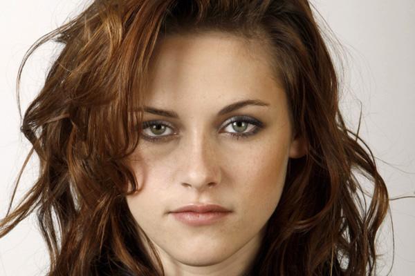 544218 Filmes de Kristen Stewart 1 Filmes de Kristen Stewart