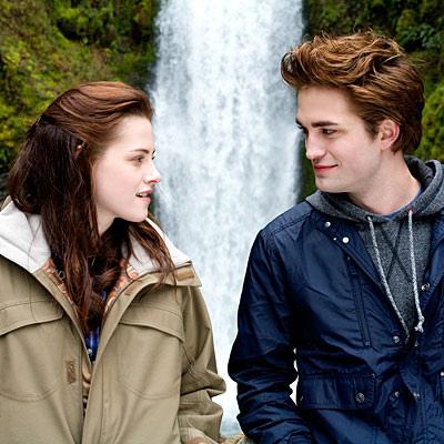 544218 Filmes de Kristen Stewart 2 Filmes de Kristen Stewart