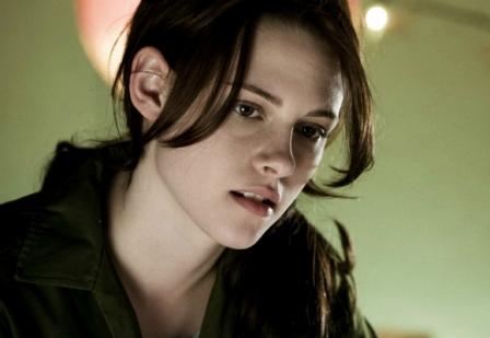 544218 Filmes de Kristen Stewart 3 Filmes de Kristen Stewart