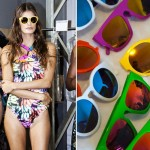 544432 Óculos de Sol Feminino Chilli Beans 2013 01 150x150 Óculos de sol feminino Chilli Beans 2013