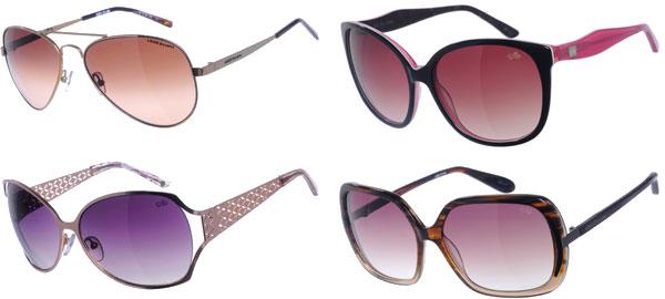 544432 Óculos de Sol Feminino Chilli Beans 2013 Óculos de sol feminino Chilli Beans 2013