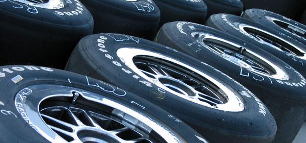 544497 Tipos diferentes de pneus 01 Tipos diferentes de pneus