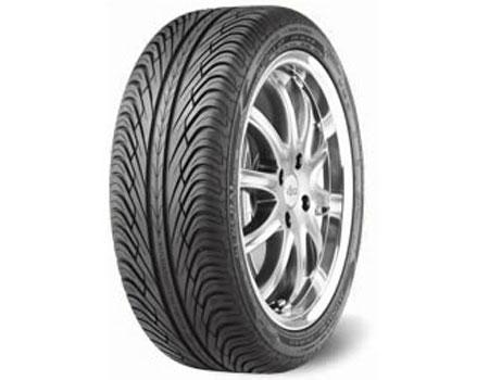 544497 Tipos diferentes de pneus 02 Tipos diferentes de pneus