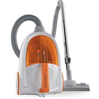 544618 Aspirador de Pó Electrolux ofertas preços onde comprar 3 Aspirador de Pó Electrolux: ofertas, preços, onde comprar