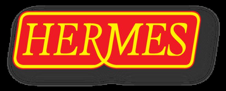 544965 Produtos Hermes como revender 1 Produtos Hermes: como revender
