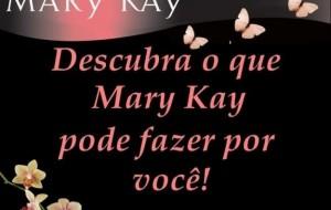 Produtos Mary Kay: como revender