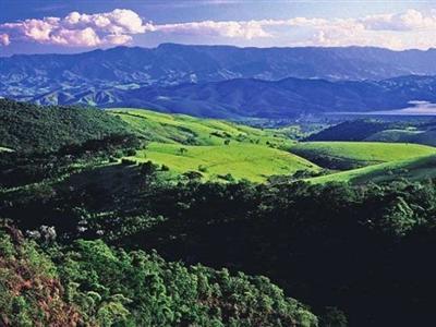 545197 Região norte do Brasil – curiosidades2 Região Norte do Brasil: curiosidades