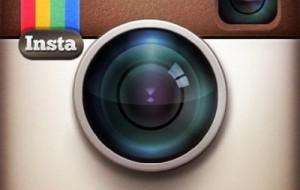 Aplicativo que faz música no Instagram