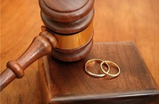 545313 Divórcio como dar entrada Divórcio: como dar entrada
