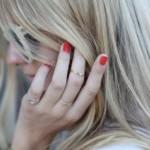 545333 Anéis como combinar fotos 8 150x150 Anéis: como combinar, fotos
