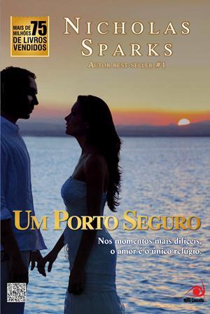 545463 dicas de livros romanticos no natal 3 Dicas de livros românticos no Natal