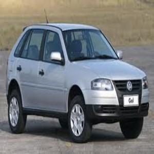 54556 carro 300x300 Consulta Veículos Roubados: SP, RJ, MG, RS