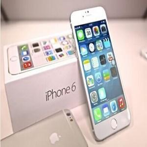 54577 iphone 300x300 Celulares Vivo em Promoção