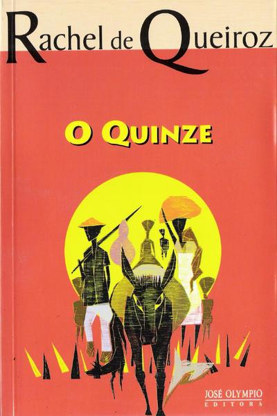 545955 Livros de Rachel de Queiroz 2 Livros de Rachel de Queiroz