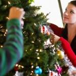 546490 Algumas frutas também podem enefeitar as árvores de Natal. Foto divulgação 150x150 Decoração de Natal com frutas: ideias, fotos