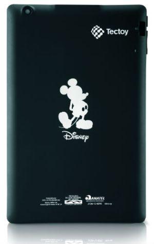 546580 tablet da disney tectoy funcoes precos 1 Tablet da Disney Tectoy: funções, preços