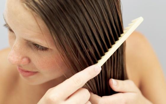 546639 Óleo de Ojon para cabelos benefícios 3 Óleo de Ojon para cabelos: benefícios