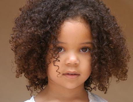 546673 Produtos para relaxar cabelo infantil 1 Produtos para relaxar cabelo infantil