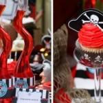 546709 Decoração de aniversário piratas do caribe 1 150x150 Decoração de aniversário Piratas do Caribe