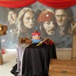 546709 Decoração de aniversário piratas do caribe 10 150x150 Decoração de aniversário Piratas do Caribe
