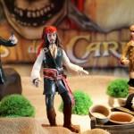 546709 Decoração de aniversário piratas do caribe 11 150x150 Decoração de aniversário Piratas do Caribe
