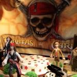 546709 Decoração de aniversário piratas do caribe 12 150x150 Decoração de aniversário Piratas do Caribe